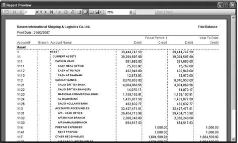 membuat report dari database mysql pengetahuan dasar membuat laporan report di net dgn