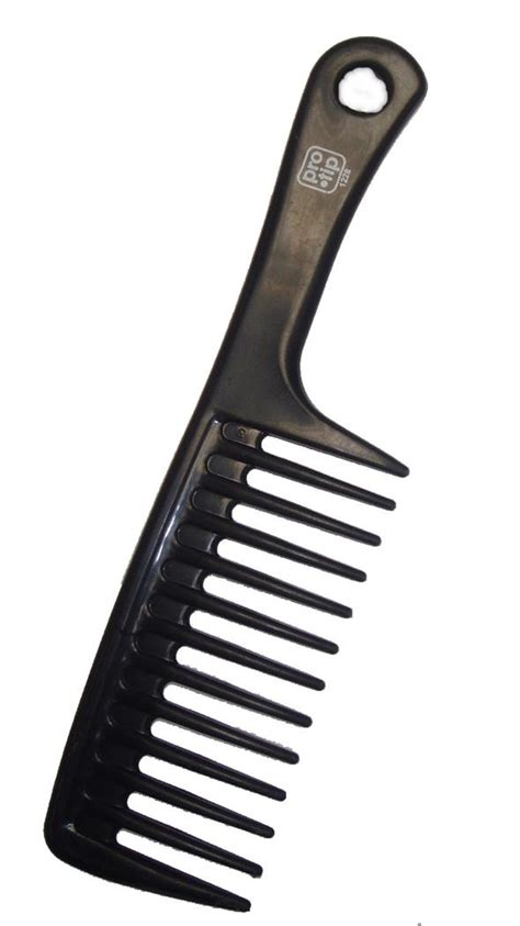 comb with curly hair best wide tooth comb for curly hair photos 2017 blue maize