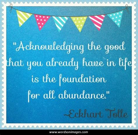 Positive attitude quotes for kids - Collection Of ...