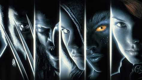 film online x men 1 subtitrat x men movie fanart fanart tv