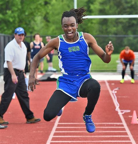 section 3 track and field section iii boys track and field state chionship