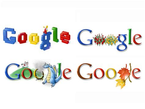 design of google logo google logo designs image search results