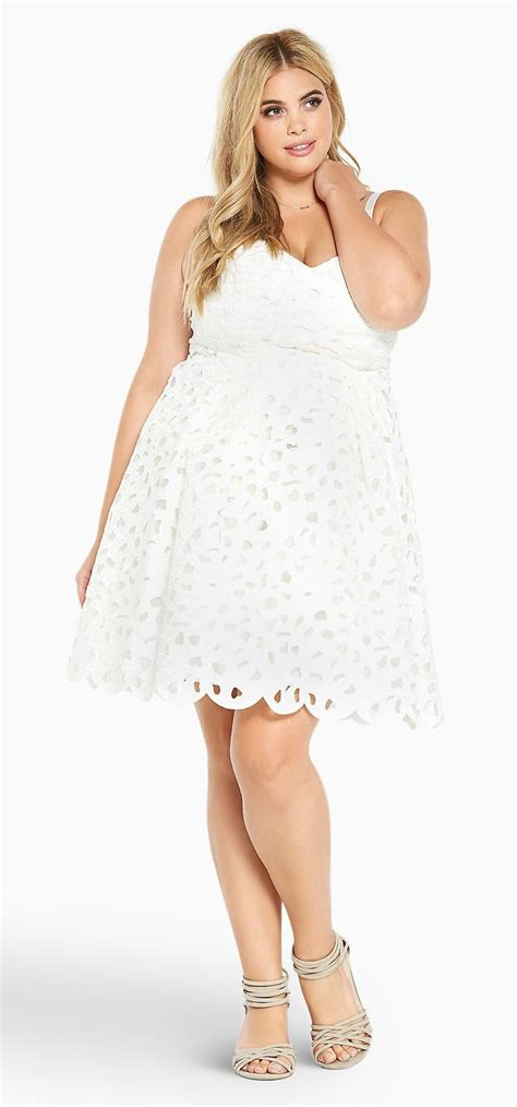Bridal Shower Dresses Plus Size best 25 bridal shower guest ideas on rehearsal dinner guest dress wedding