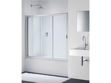 vasca point parete per vasca in vetro classic bc provex industrie