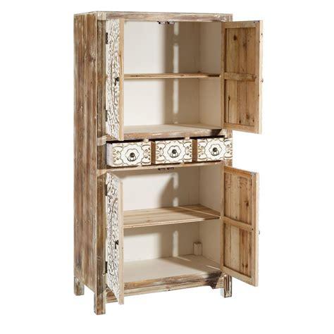 armadio etnico armadio etnico orientale mobili shabby chic provenzali