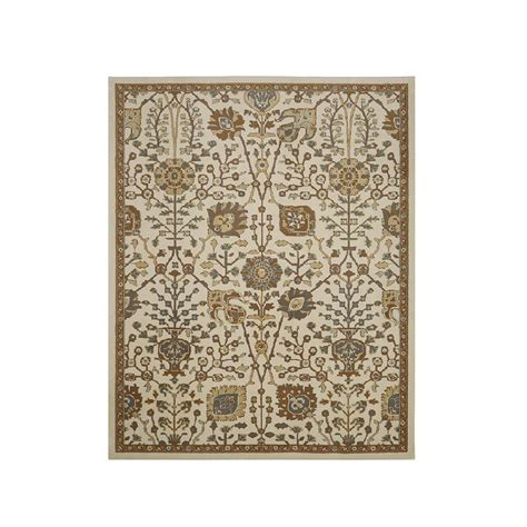 home decorators collection persia almond buff 2 ft x 3 ft home decorators collection persia almond buff 4 ft x 6 ft
