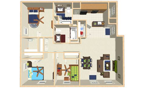 3 bedroom apartments wi apartments in new richmond wi floor plans