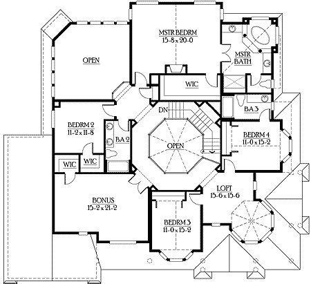 one story house plans with finished basement one story house plans with finished basements archives new home plans design