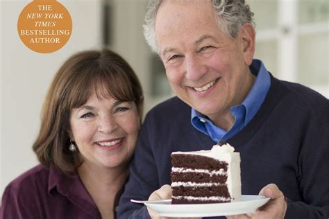 ina garten and jeffrey ina garten s cooking for jeffrey tops 2016 cookbook