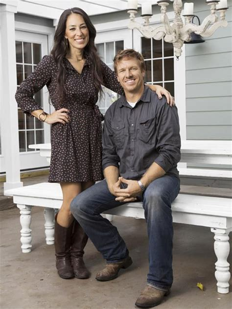 chip and joanna gaines tour schedule 77 best joanna gaines fixer upper images on pinterest