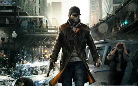 Watch Dogs Pre Order Bonus Comparison (Updated)