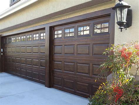 garage door beam garage door beam cut structural beam solutions