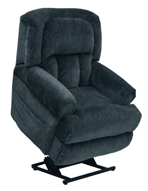 Heavy Duty Recliner Chair by Heavy Duty Recliners With High Weight Limits Part Two