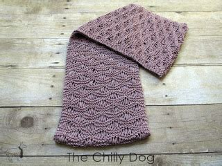 unwind knitting knitting pattern unwind infinity scarf the chilly