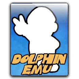dolphin emulator wii roms free download mopgsas
