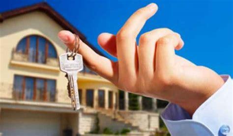 contratto locazione casa vacanze affittare casa vacanze 2018 tasse contratto e