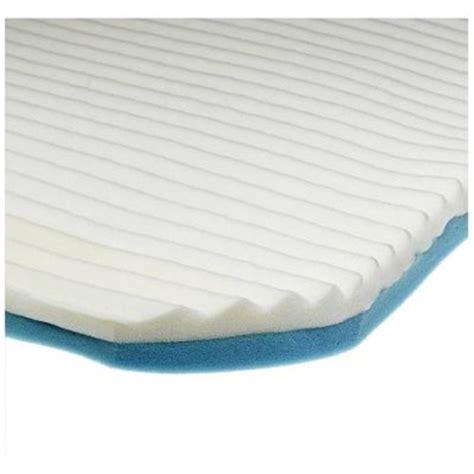 Contour Cloud Mattress Pad toronto canada memory foam contour 3 inch layers sleeping