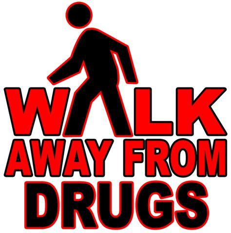 gambar dp bbm meme anti narkoba bergerak lucu terbaru 2017 newteknoes