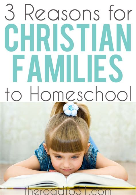 7 Reasons To Consider Home Schooling Your Children by 225 Best Stuff 161 Images On Birthdays