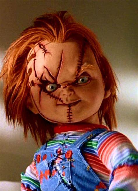 Film Boneka Chucky Asli | boneka chucky yang menggerikan ternyata ini asal usulnya