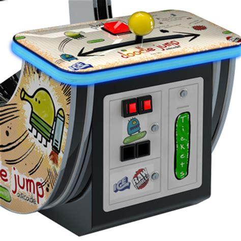 doodle jump arcade booking for doodle jump arcade contraband