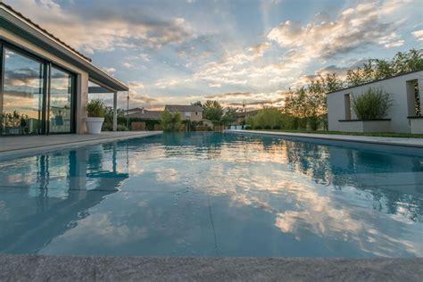 piscine a d bordement 3885 piscine debordement schema lyon maison design viccry us