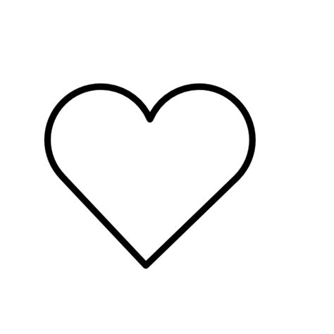 tattoo heart png heart shaped royalty free stock png images for your design