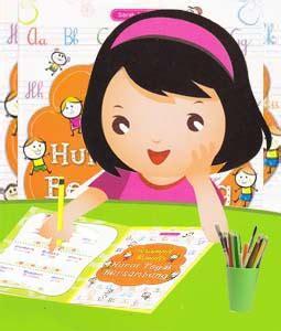 Happy Meningkatkan Kecerdasan Anak Di Usia Dini Menulis Membaca manfaat besar belajar menulis halus untuk anak cikal aksara