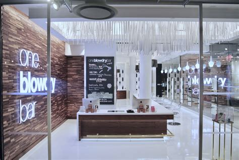 top rated bars in nyc blow dry bar midtown manhattan blowout bar at macy s