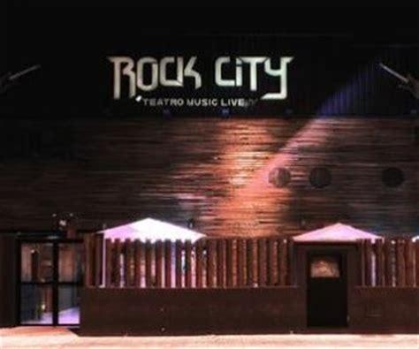 salas x valencia agenda de sala rock city valencia taquilla