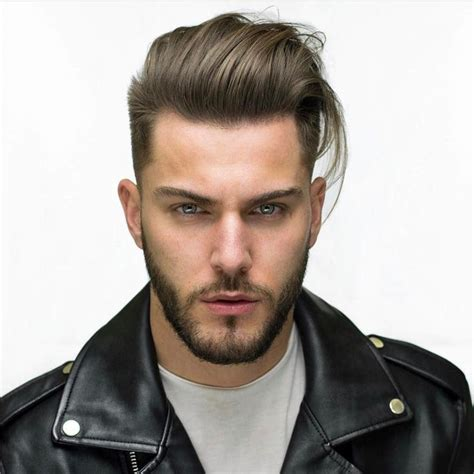 hairstyles guys think are hot 1004 best images about hot looking guys thru face hair