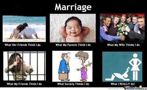 Funny Memes About Couples - married memes image memes at relatably com