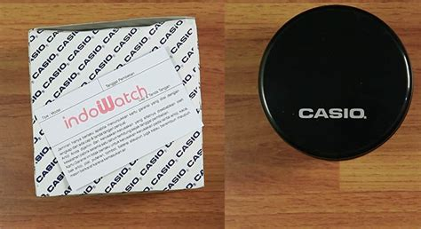 Casio Standard Mtp V008l 1b Original Garansi Resmi 1 Tahun casio standard mtp v008b 1b indowatch co id