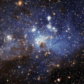 la vita luniverso e 8804641762 la vita l universo e tutto quanto notturno di isaac asimov