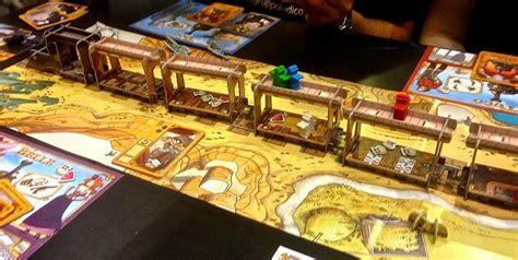 giochi da tavolo famosi top 7 i migliori giochi da tavolo 2015 isola illyon