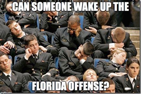 Uf Memes - best florida football memes from the 2015 season