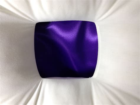 Ear Pillows by The Number One Pillow For Ears Ear Pressure Sores