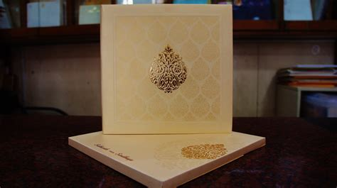 wedding cards in hyderabad batcha cards hyderabad wedding invitations indian wedding