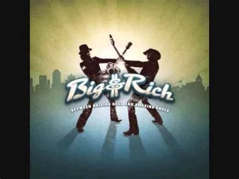 big n rich lost in this moment quot lost in this moment quot big rich lyrics in description