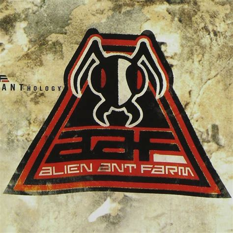 ant farm smooth criminal ant farm smooth criminal lyrics genius lyrics