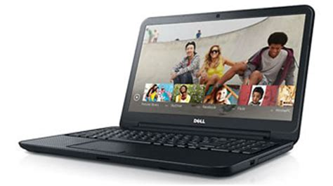 et deals: core i5 powered dell inspiron 15 for $480, down