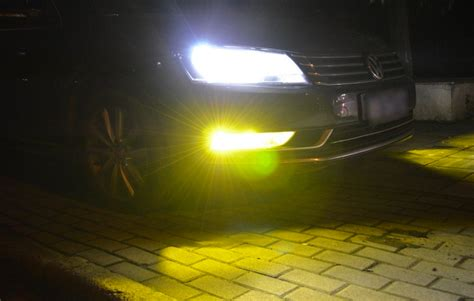 Yellow Fog Lights by 6 Best Fog Lights Complete Buyers Guide Best Headlight Bulbs