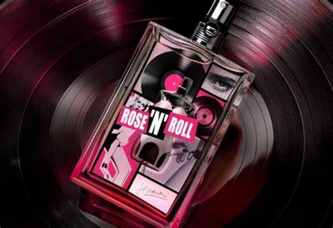Parfum Original Jean Paul Gaultier Madame N Roll Edt 75ml 1 ma dame n roll jean paul gaultier perfume a