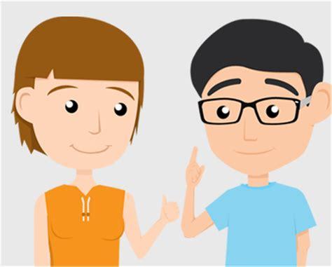 glasses barrett opticians