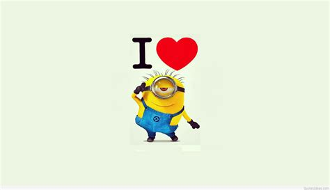 wallpaper laptop minion best images about minions background on pinterest hd