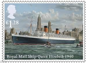 ship email royal mail unveils sts featuring historic trading ships