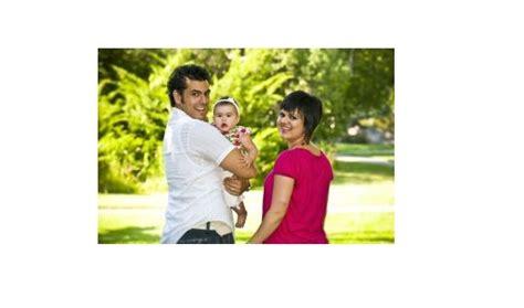 Bouger En Famille Pour Une Vie Saine Coach Minceur