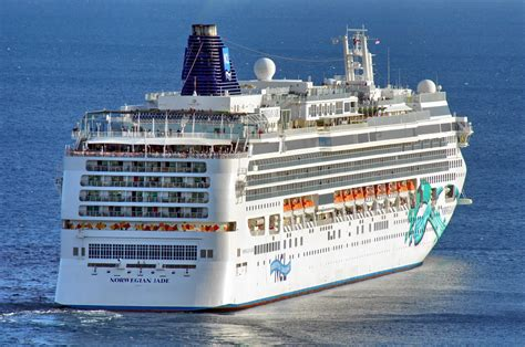 norwegian cruise line indonesia norwegian y egipto siguen distanciados