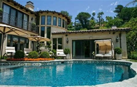 dr phil house getting real with dr phil he lists a beverly hills home