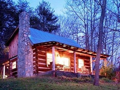 Cabin Rental Asheville Nc by Asheville Nc Cabin Rental Cabin Getaways